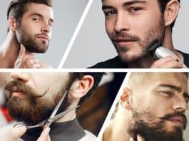Türk erkeklerinin sakal bırakırken yaptığı 6 kritik hata!