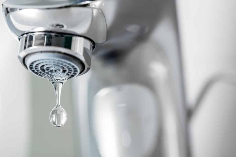 Su Kaynaklarını Verimli Kullanmak