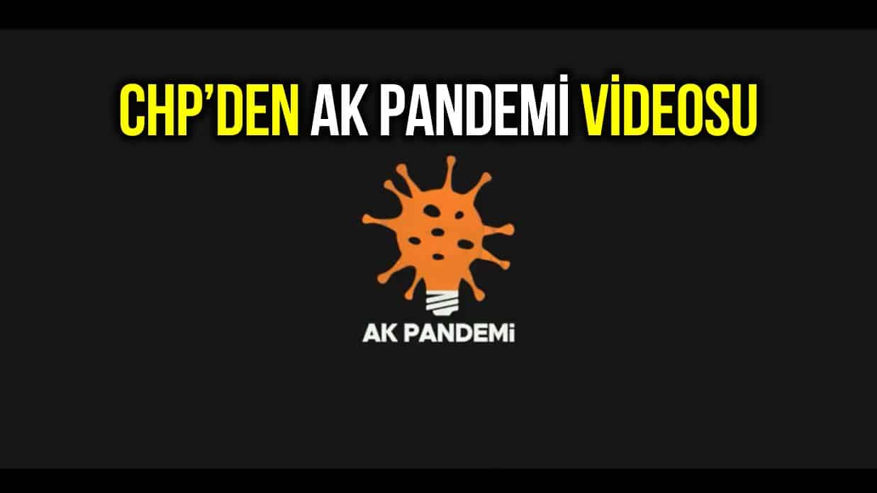 ak pandemi