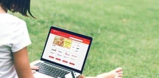 Ucuz online alışveriş