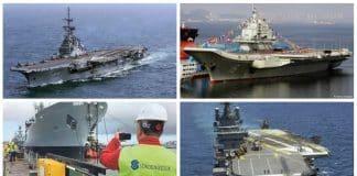 brezilya uçak gemisi asbest izmir aliağa