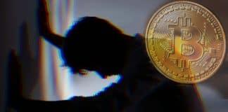 bahis bitcoin
