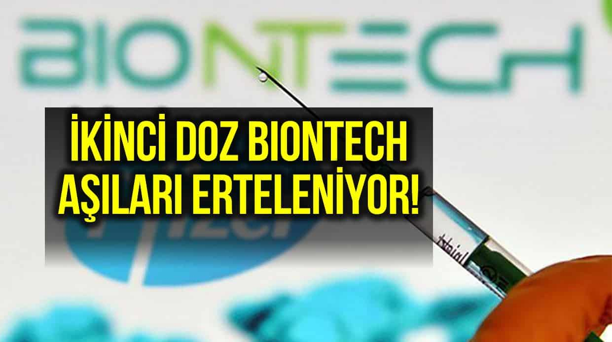 biontech aşısı
