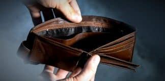 borç batağı