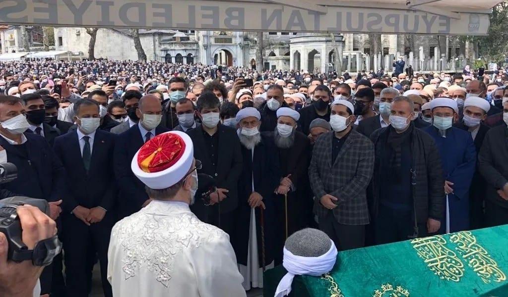 Hüsnü Bayramoğlu