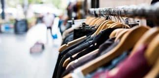 Hazır giyim sektöründe yüzde 30 döviz zammı hazırlığı!