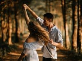 İlişkide biz olmak: İkinin bir olup, iki kalma hali
