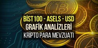Kripto para mevzuatı