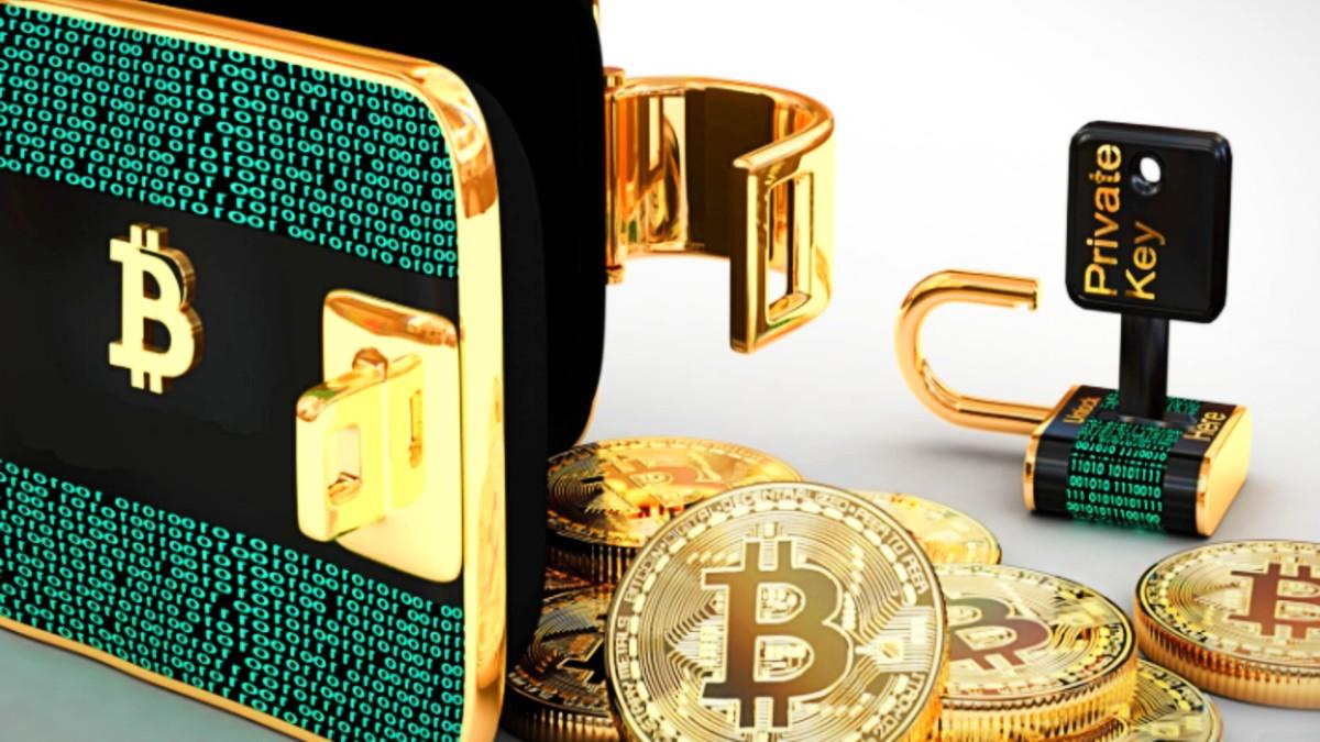 Hazine ve Maliye Bakanlığı, kripto para borsalarından tüm kullanıcı bilgilerini İstedi