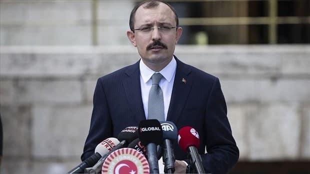 Mehmet Muş