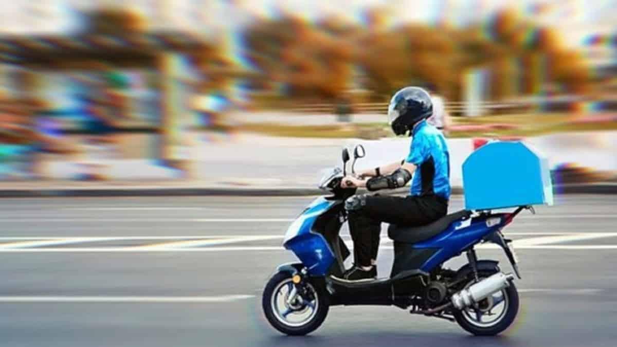 motokuryeler için araştırma önergesi