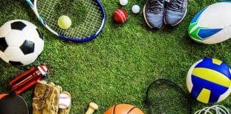 Uluslararası kalkınma ve barış için spor