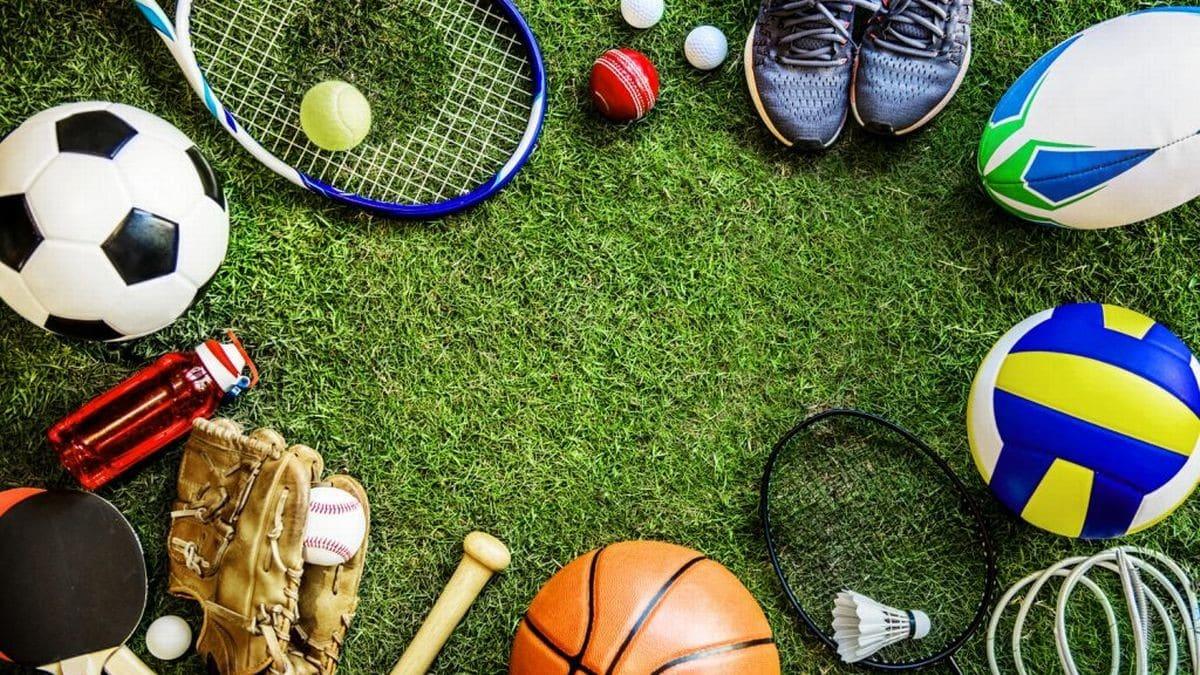 barış için spor