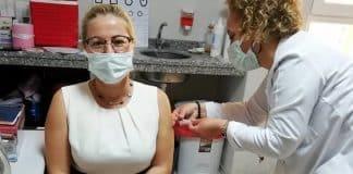 turizm aşı