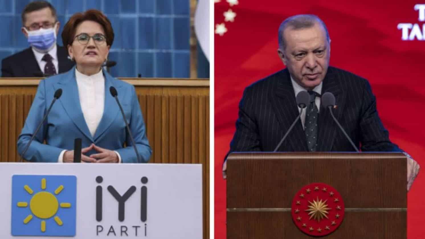 akşener erdoğan gazze