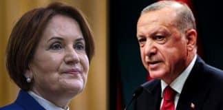 erdoğan akşener