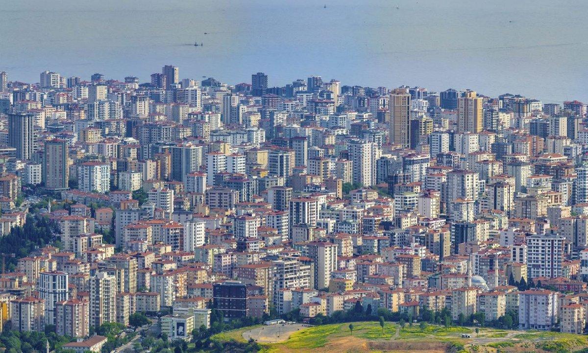 Göztepe Kadıköy
