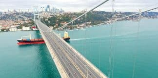 köprü otoyol ücretsiz