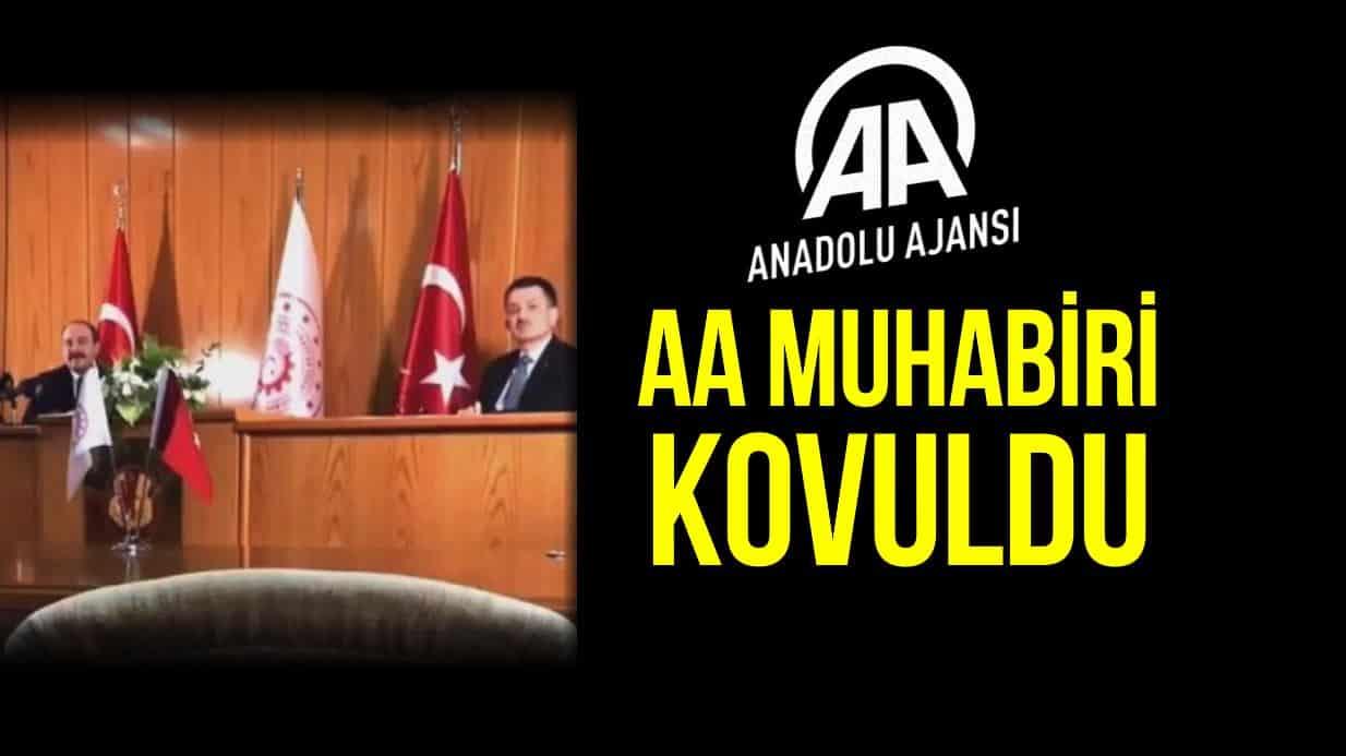 Musab Turan