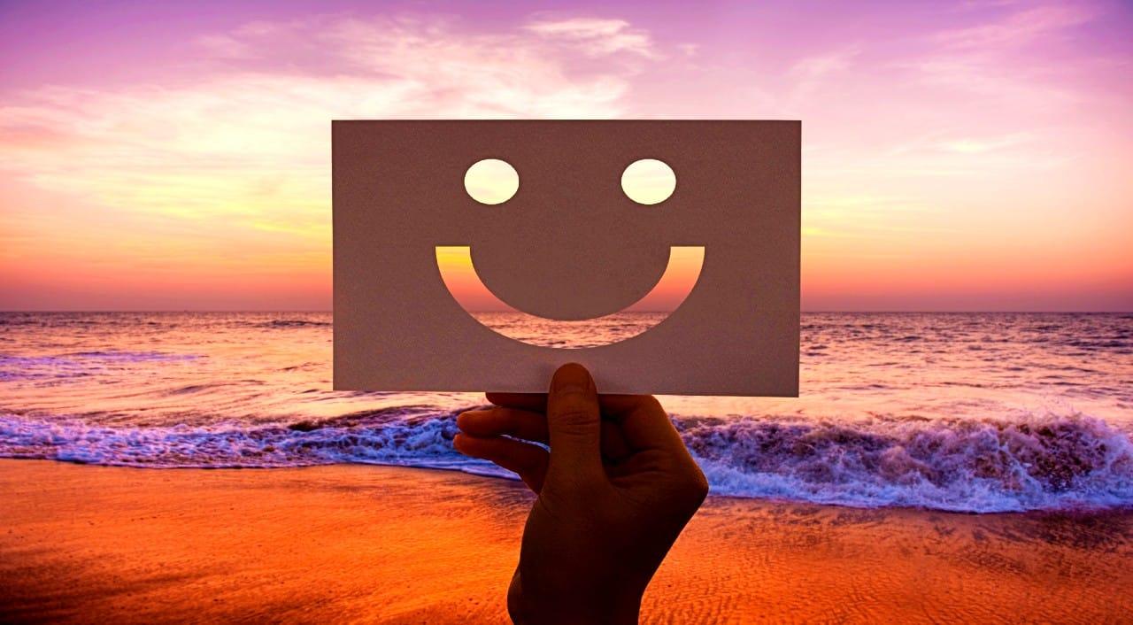 Mutluluğu arayanlar