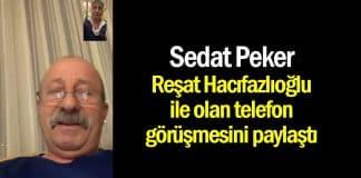 Reşat Hacıfazlıoğlu