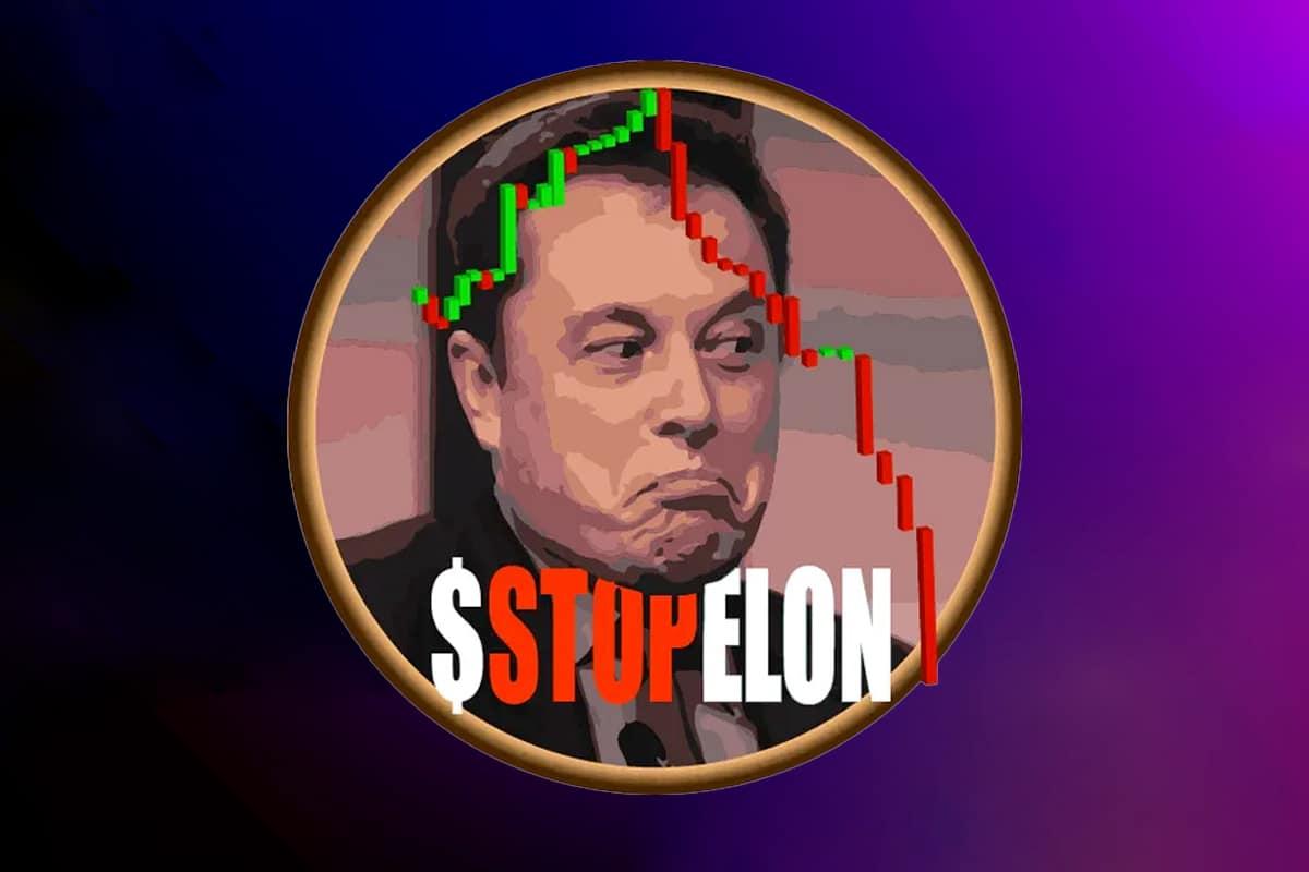stopelon coin