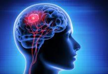 Beyin Tümörü Farkındalık Günü