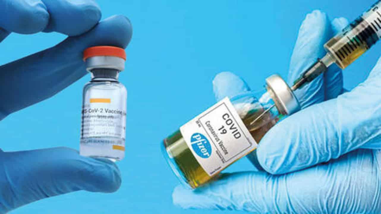 aşı olmayanlar