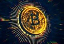 bitcoin btc usd