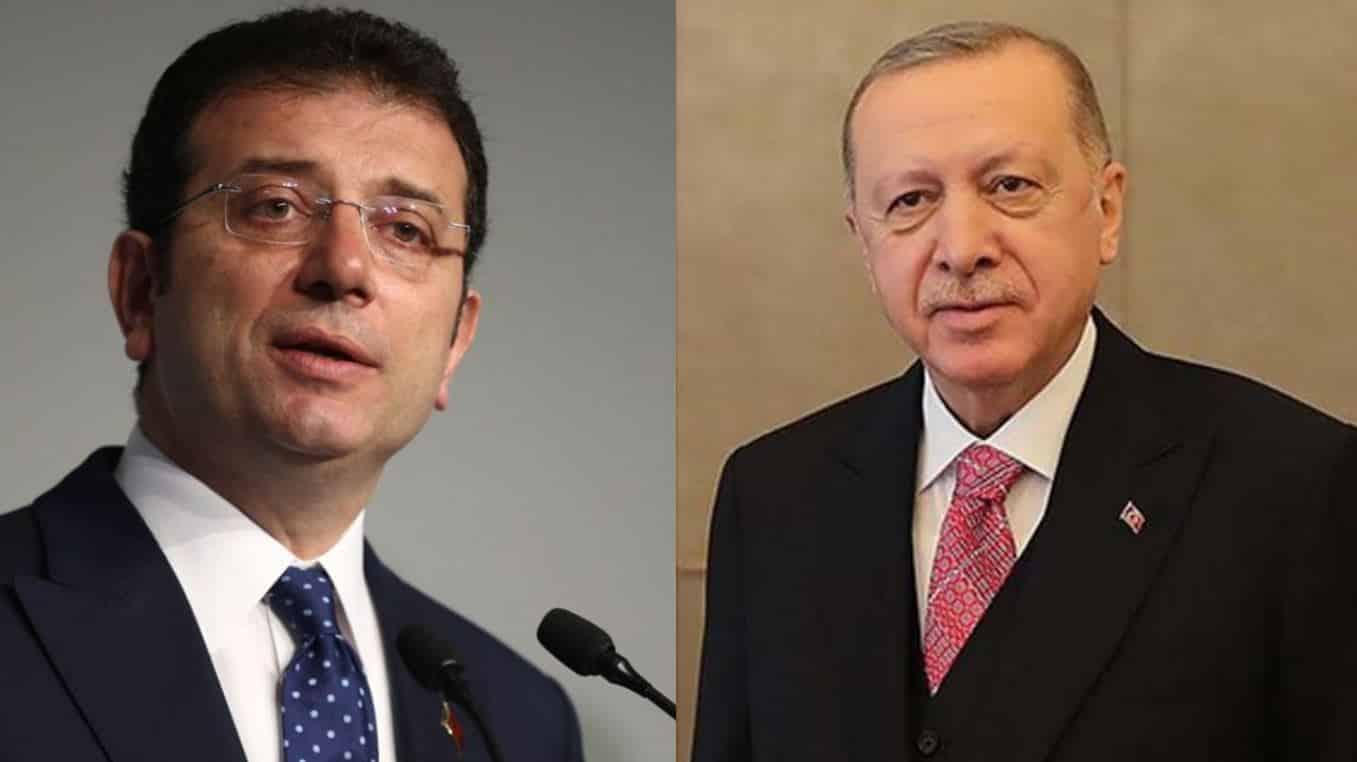 imamoğlu erdoğan