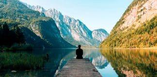 mindfullness farkındalık