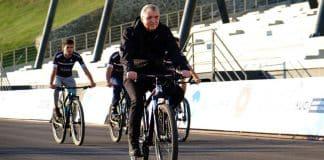 Sakarya bisiklet
