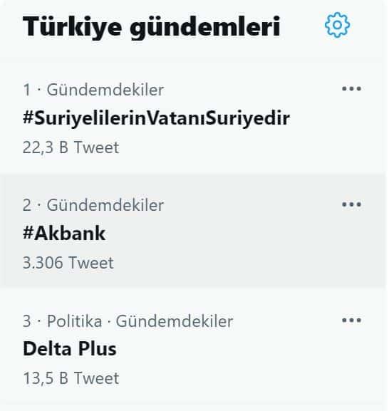 akbank twitter