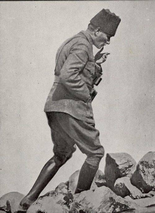 kocatepe