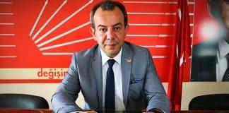 bolu Tanju Özcan