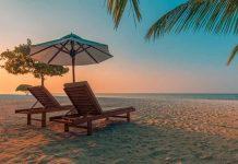 Tatil dolandırıcılığı
