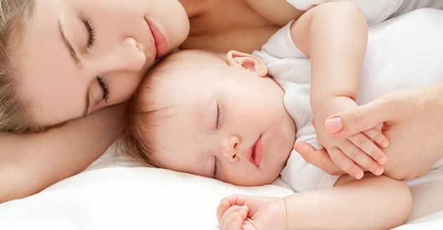 tüp bebek tedavisi yöntemleri erdem hastanesi
