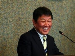 japonya suriyeliler kredi