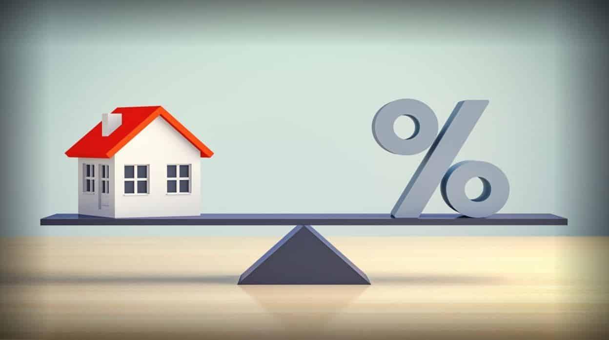 Kiralık ev fiyatları