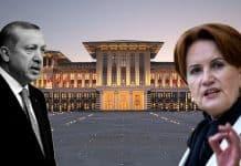 akşener erdoğan