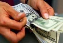 tl dolar değer