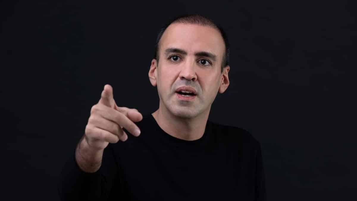 Fatih Elibol