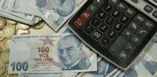 ihtiyaç kredisi