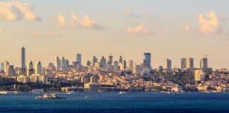 istanbul depremi bütçe