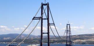 köprü oyotol yurt