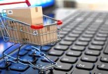 Online alışveriş indirim