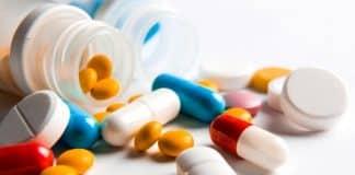 sahte lösemi ilaçları