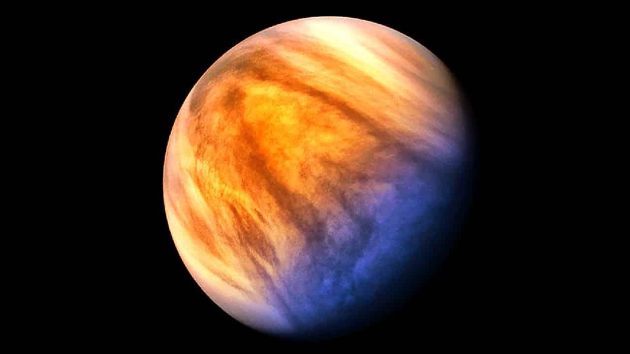 Venüs burç yorumları