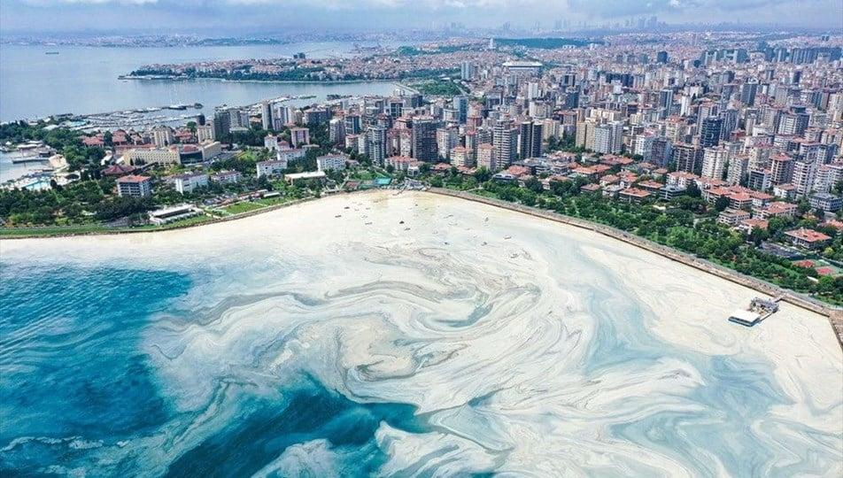 istanbul sahilleri