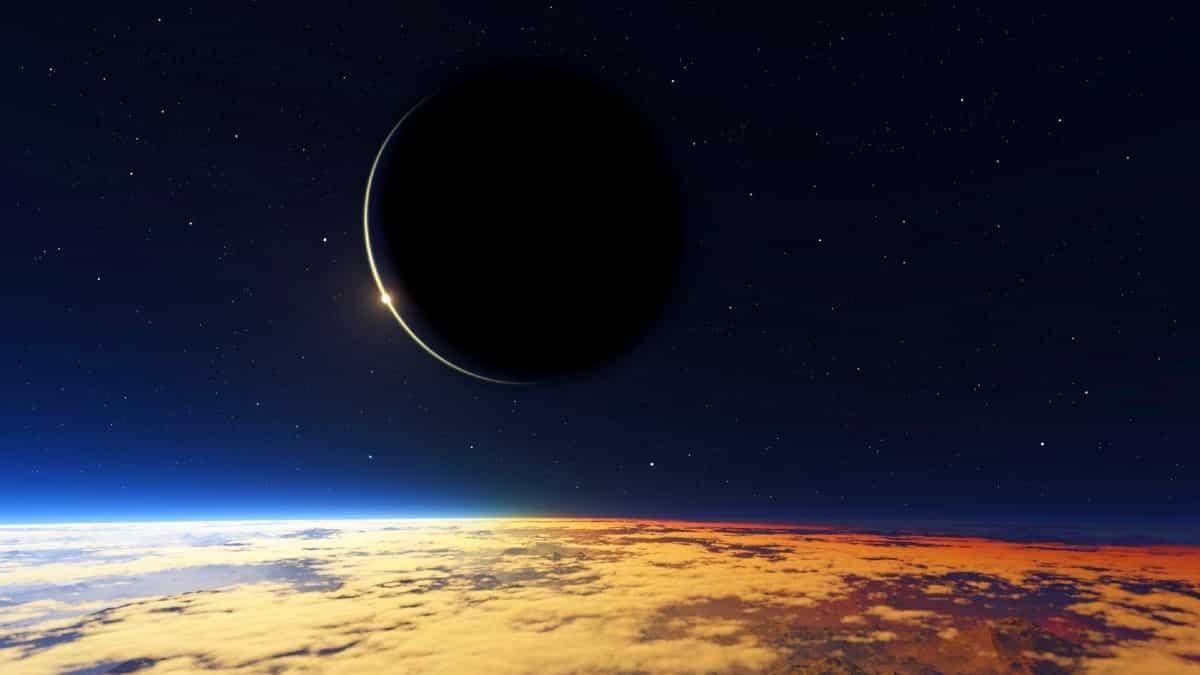Yeni Ay burç yorumları